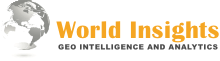 WorldInsights